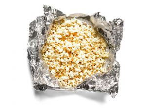 FNM_060112-50-Things-to-Grill-in-Foil-Popcorn_s4x3.jpg.rend.snigalleryslide